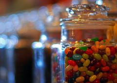 CandyStoreByEricMartin